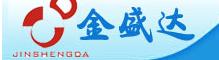 四川金盛达酒店设备工程有限公司