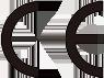 欧盟CE认证咨询