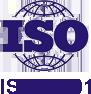 ISO45001职业健康安全管理体系