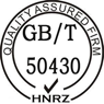 GB/T50430建筑行业质量管理体系