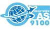 AS9100航空航天质量管理体系