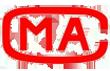 CMA实验室认证咨询