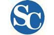 SC食品生产许可证