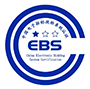 电子招标投标系统认证